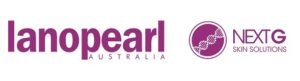 lanopearl logo